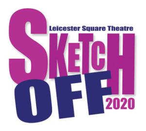 sketchoff 2020